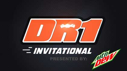 DR 1 Racing