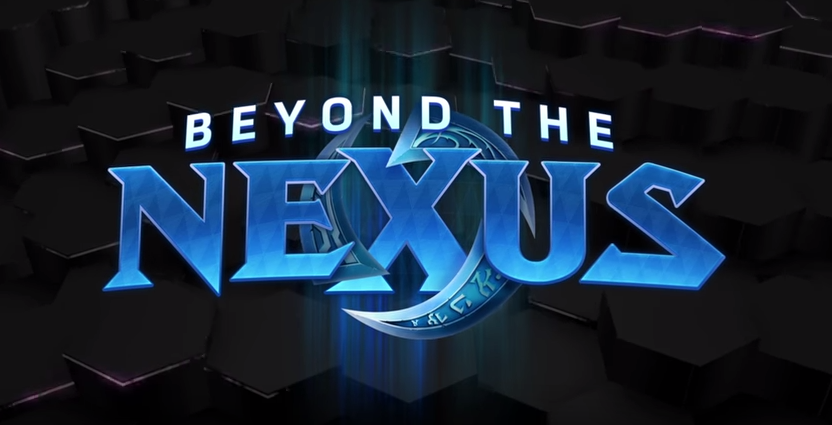 Beyond the Nexus